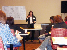 Home-Health-Billing-Training-2